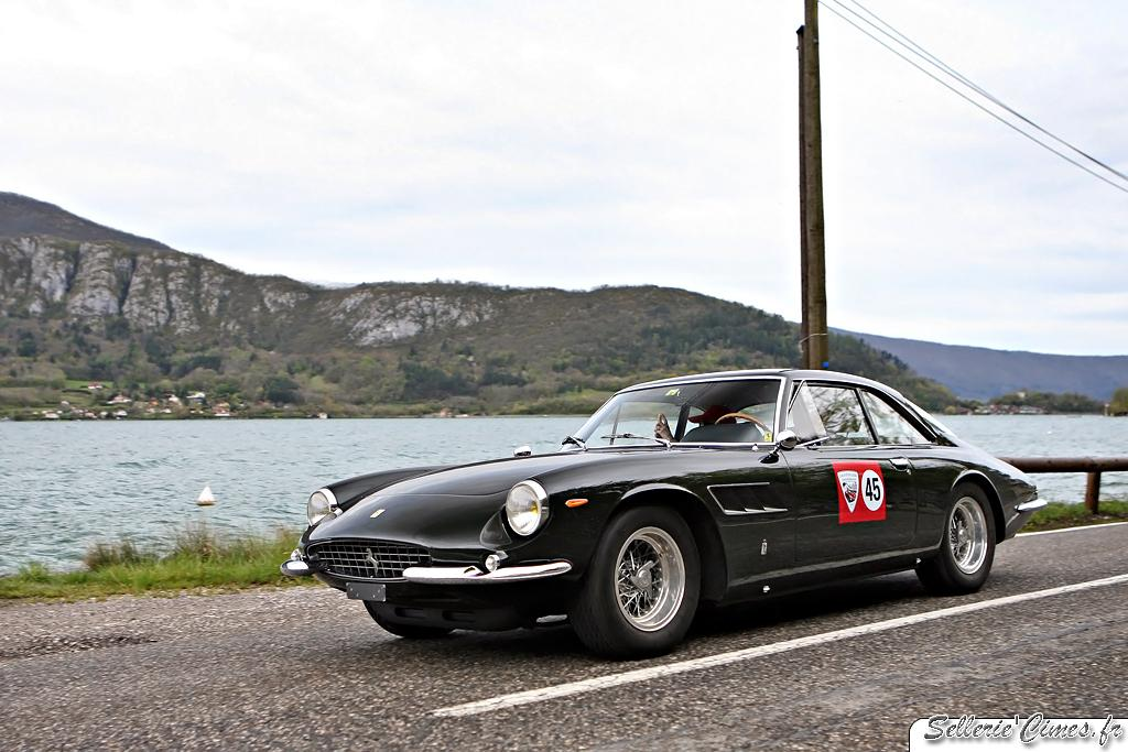 Ferrari 500 Superfast 003