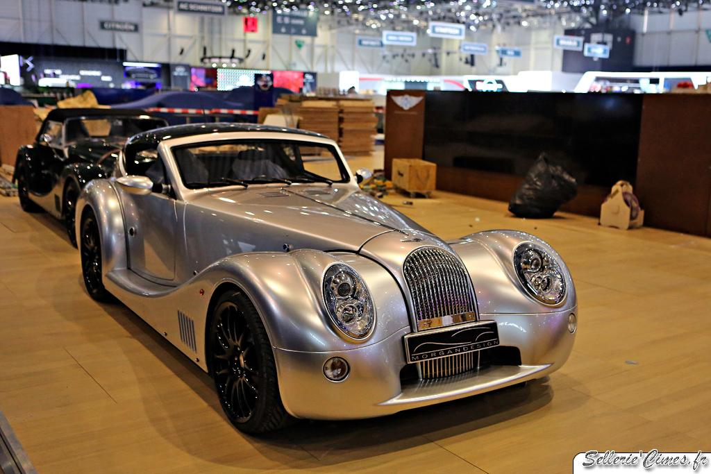 Morgan Aeromax SuperSport 001