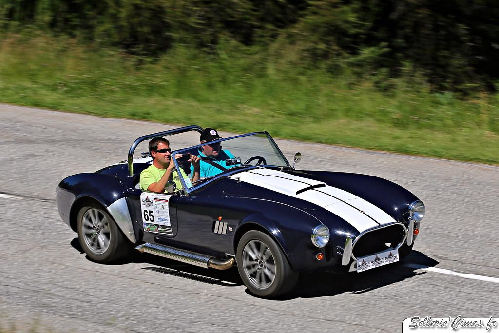 AC Cobra replica (2)