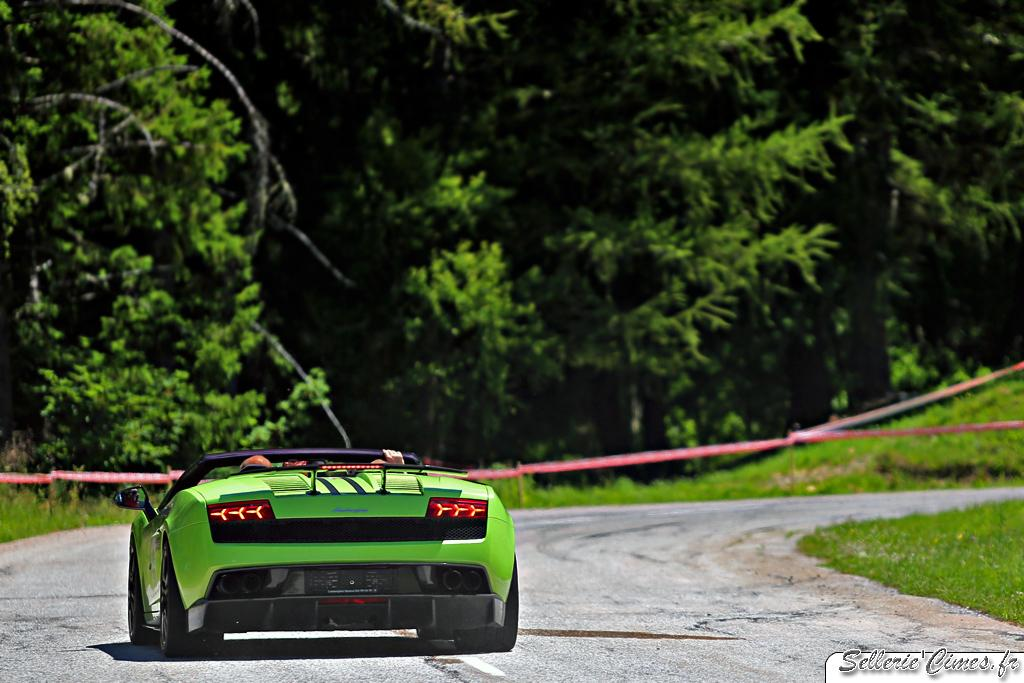 Lamborghini Gallardo LP570 Performante (7)