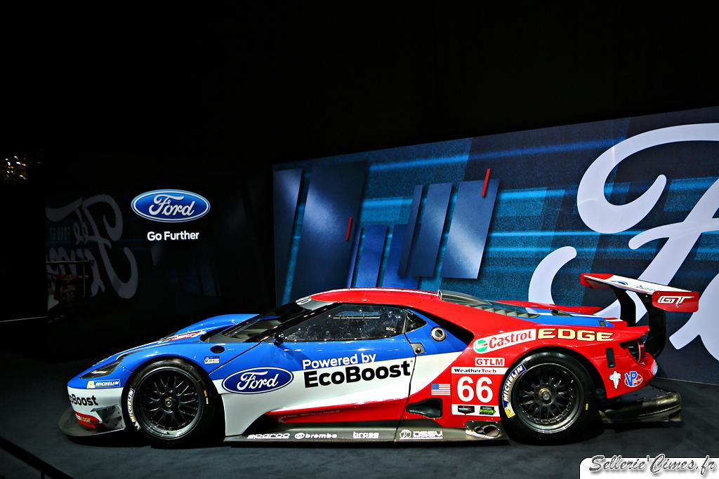 Ford GT Le Mans 2016 (3)